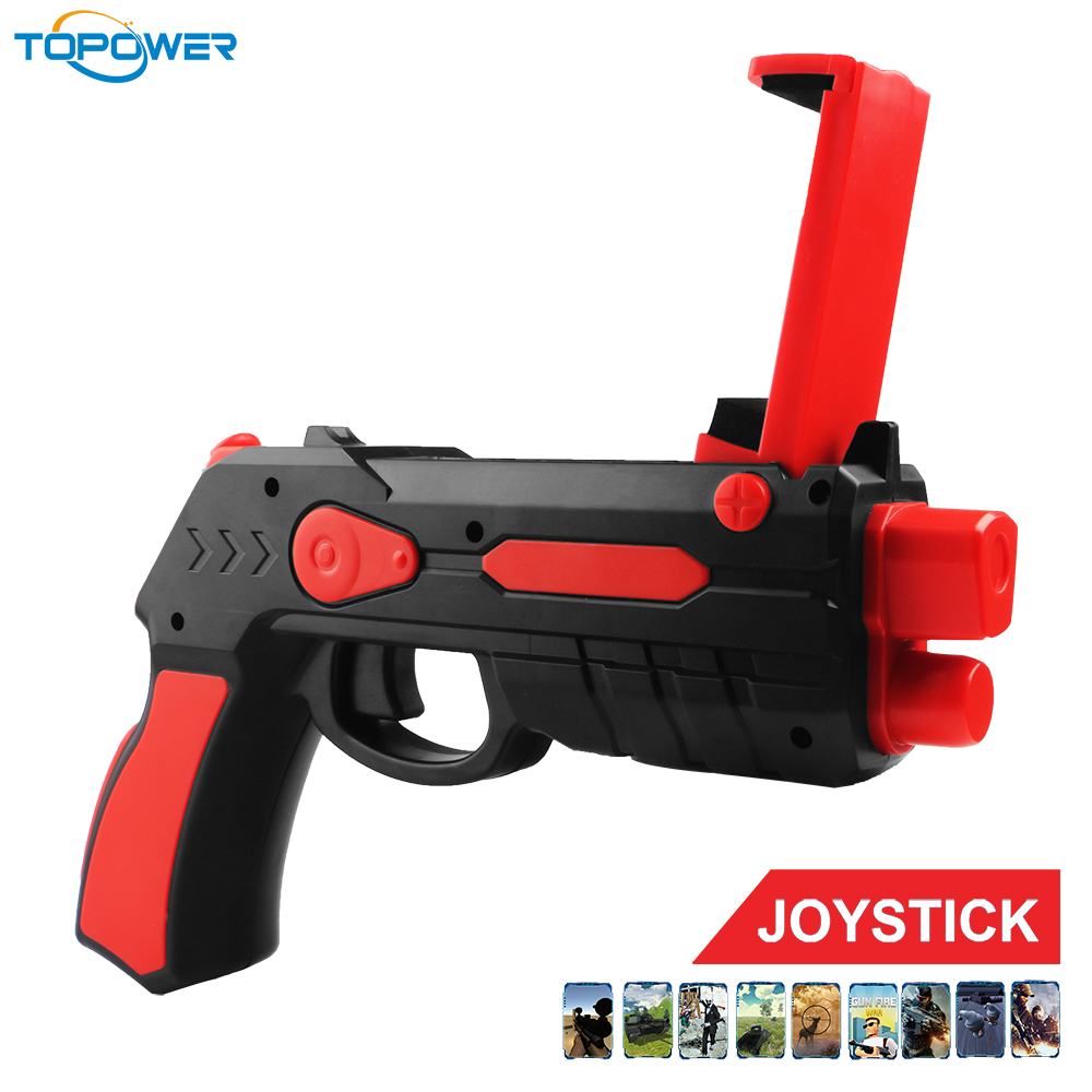 Cool Best Price Military Toy Plastic Replica Hand Shot Play Guns That Look Like Real Guns