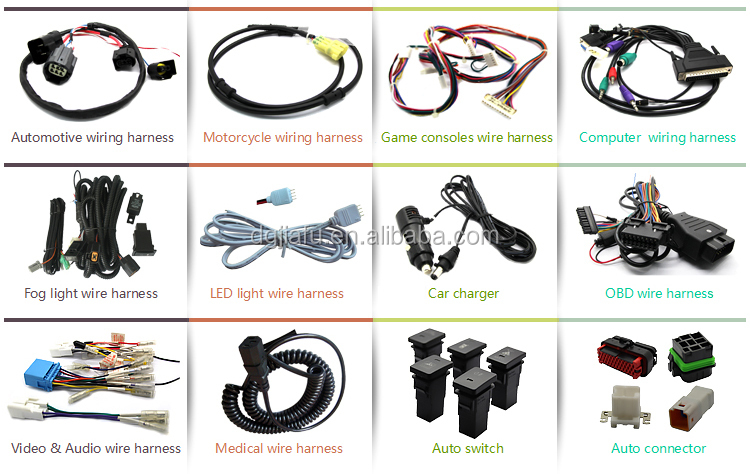 wiring harness .jpg