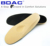 Orthotic EVA insole with Arch Support & Shock Absorption