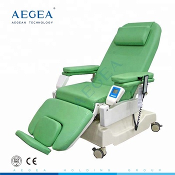 Astonishing Electric Adjustable Used Multifunction Patient Blood Collection Donor Phlebotomy Chairs For Sale Buy Phlebotomy Chairs For Sale Blood Donor Theyellowbook Wood Chair Design Ideas Theyellowbookinfo