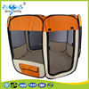 Pet Pen,Foldable Pet Carrier,Durable Dog Carrier