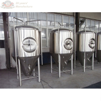200L-5000L Micro beer equipment for pub brewery/micro brewery industry brewery