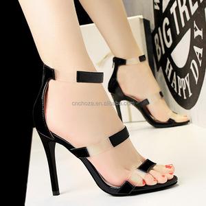 4b54359e9 Aliexpress Shoes Women