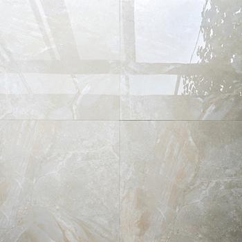 Hb6251 Polished Porcelain Ceramic Tiles Color For Interior Floor