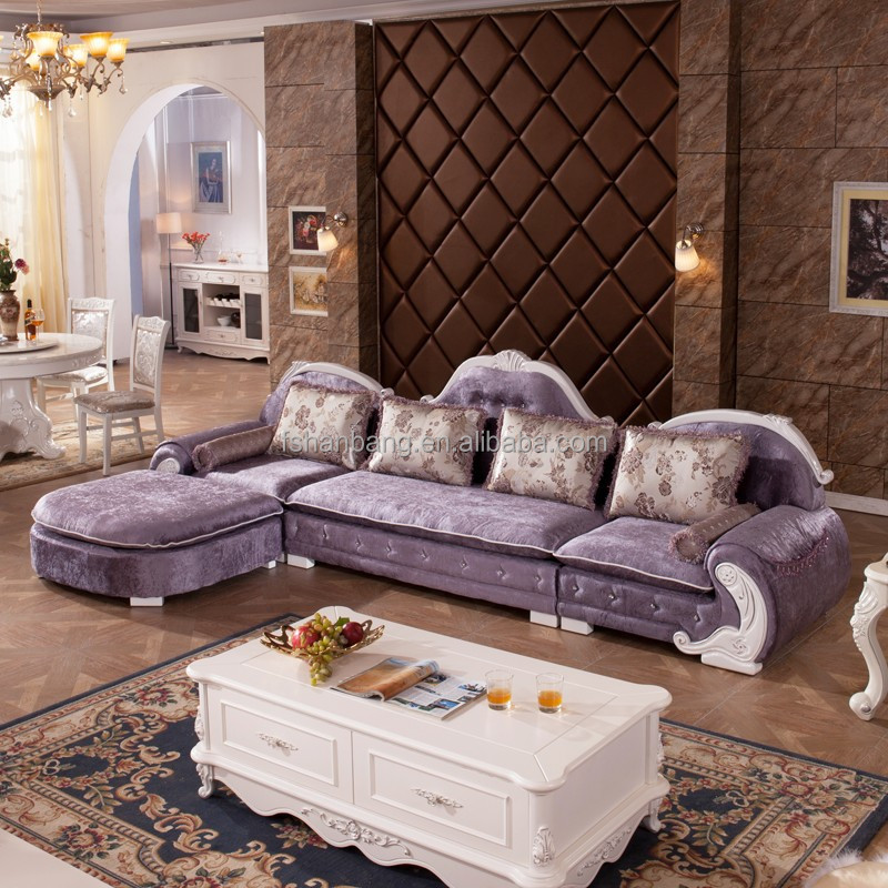 Elegant Luxury European Living Room Furniture   Buy European Living Room Furniture,Luxury  European Furniture,Antique European Furniture Product On Alibaba.com