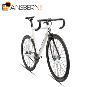 2018 China New Design Popular Mini Fixie Bicycle