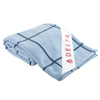 Airline Blanket Supplier Airplane Blanket Airline Blankets For Sale