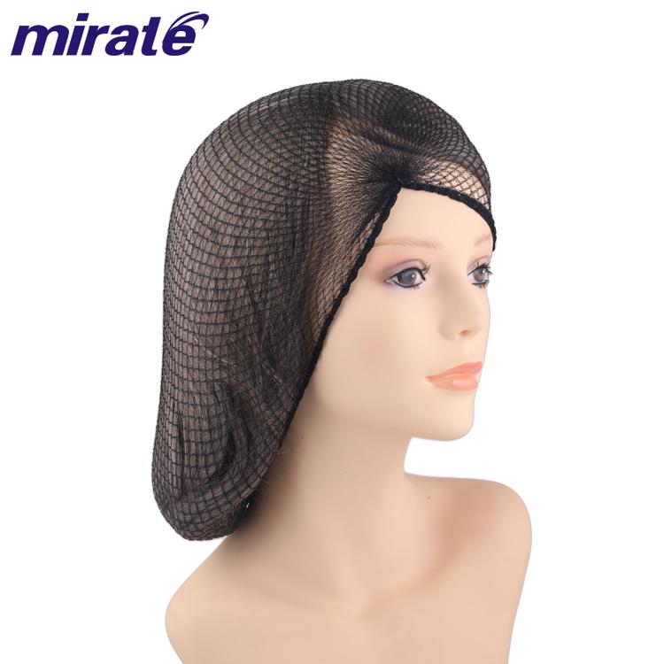 5121d33159e Knitting Hair Net Cap