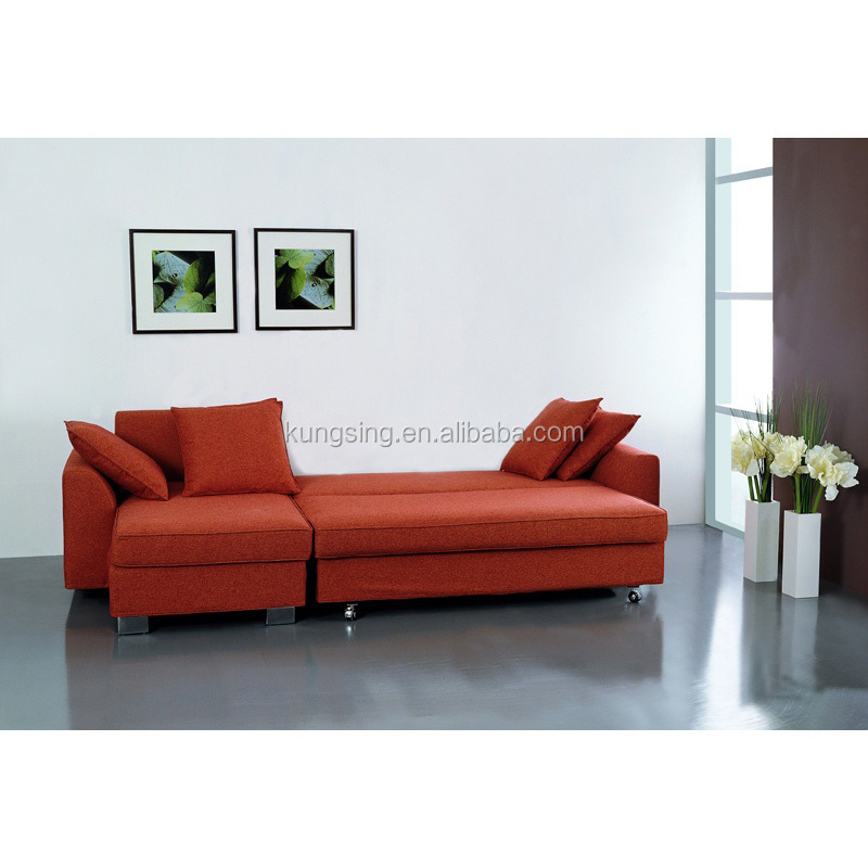 Beautiful Bedroom Furniture Sectional Set Mini Sofa Bed - Buy ...