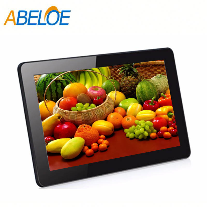 Tablet 23'' android lcd touch screen kit for lcd monitor