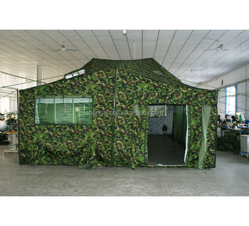 wholesale 5.5x11M large MGPTS tent  sc 1 st  Alibaba & Wholesale 5.5x11m Large Mgpts Tent - Buy Mgpts TentLarge Mgpts ...