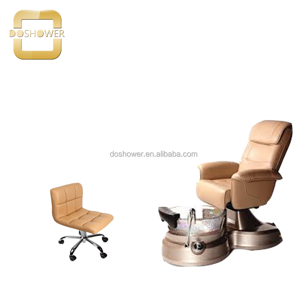 sc 1 st  Alibaba & Cleo Pedicure Chair Wholesale Pedicure Chair Suppliers - Alibaba
