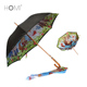 Top Quality Quality-Assured Easy Sun Parasol