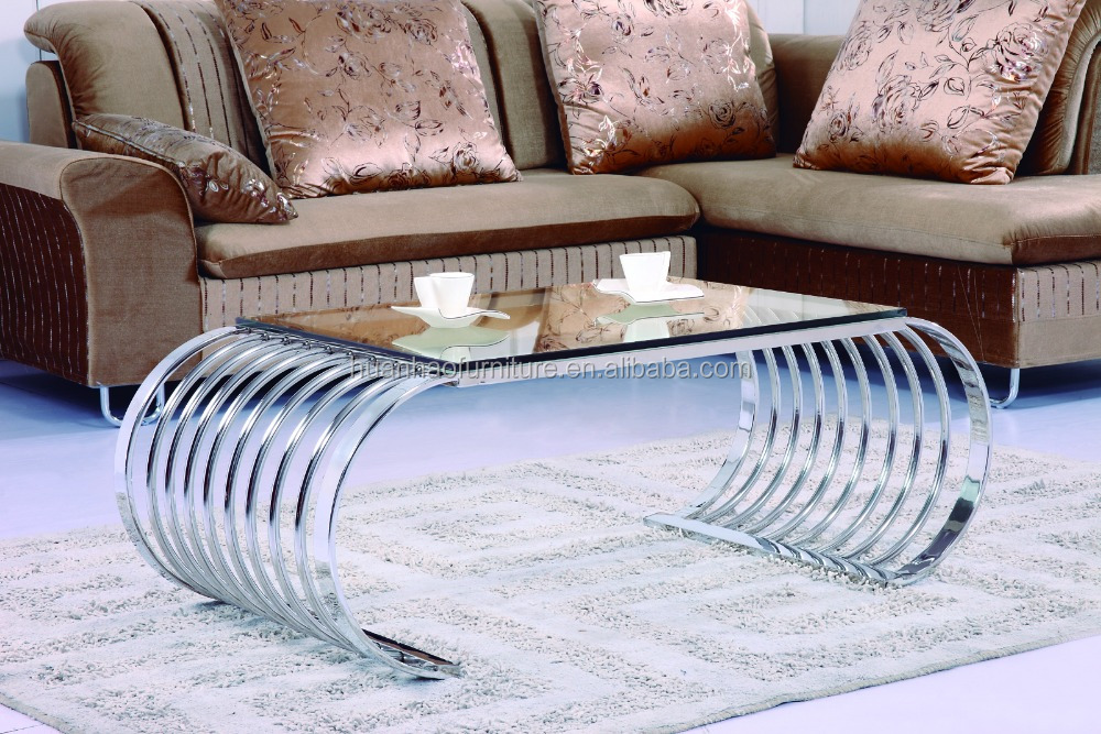 Fancy Center Table, Fancy Center Table Suppliers And Manufacturers At  Alibaba.com
