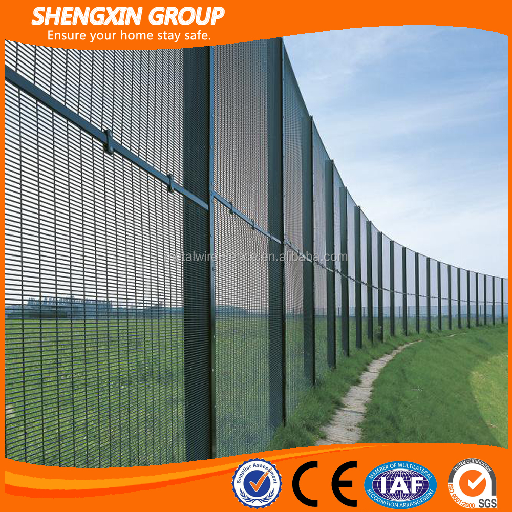 Garden Barrier Fence, Garden Barrier Fence Suppliers And Manufacturers At  Alibaba.com