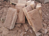 High quality sandstone from manufacture, sandstone suppliers in uae