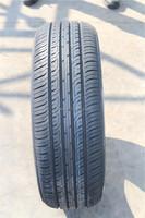 China Qingdao high quality car tires 175/70 r14 for distributors