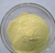 Oilfield Grade Xanthan Gum Oil Drilling Chemicals Additive