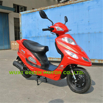 Cheap Scooter 50cc Sport Bike