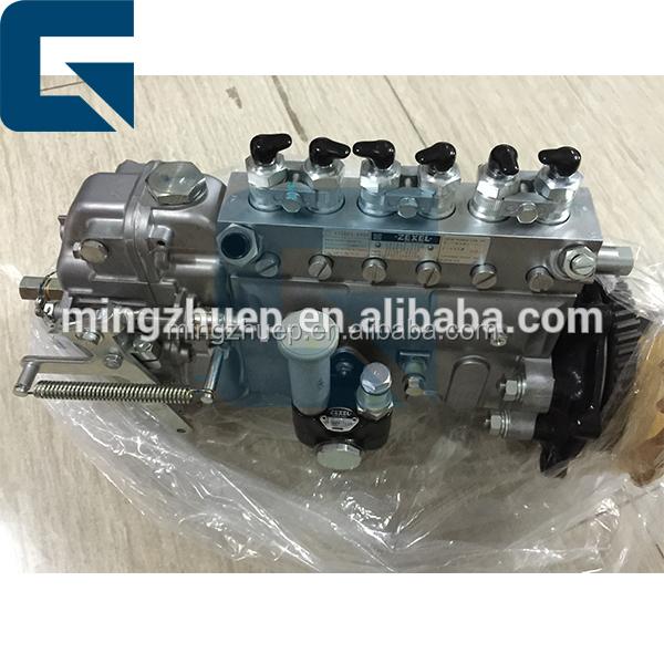 Isuzu 6bg1 Engine Suppliers And Manufacturers