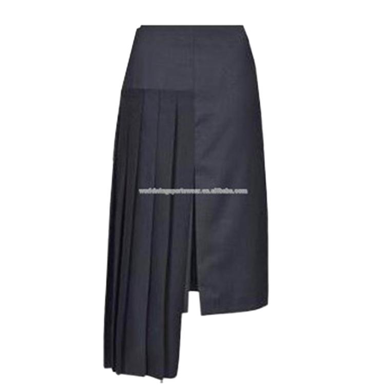 5df7cd765 Encuentre el mejor fabricante de modelos de falda pantalon y modelos de  falda pantalon para el mercado de hablantes de spanish en alibaba.com