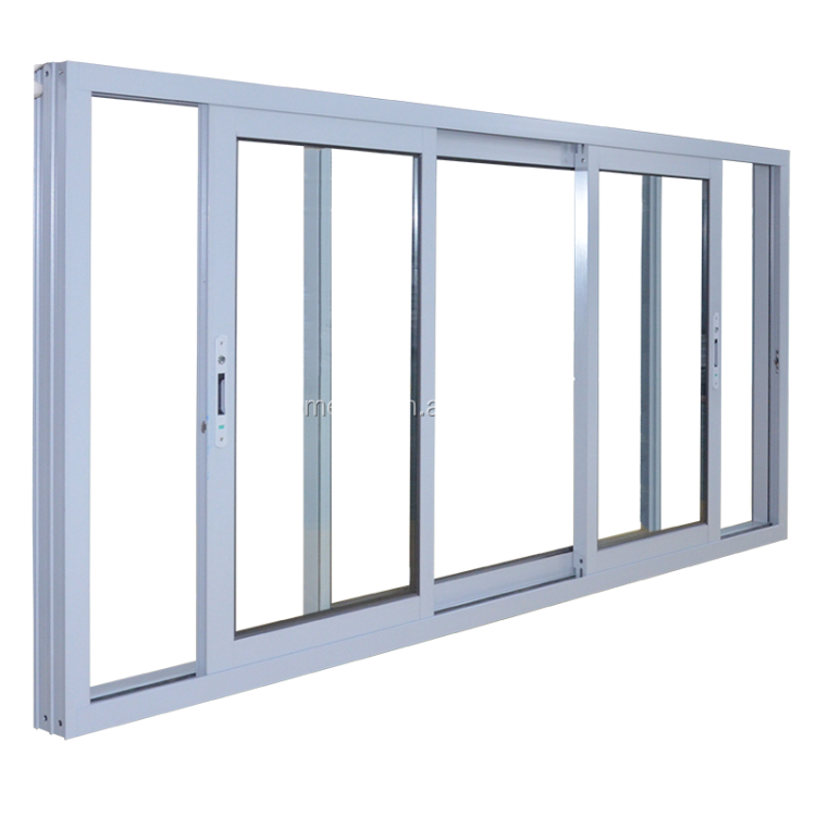 China Window Steel Frame, China Window Steel Frame Manufacturers and ...