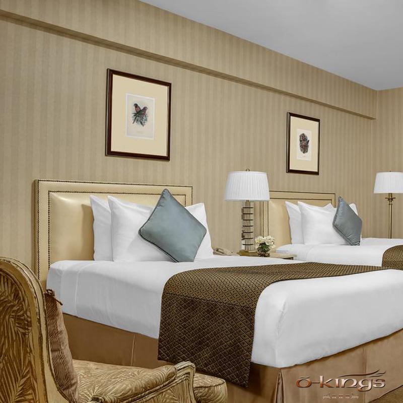 China Five Star Hotel Furniture, China Five Star Hotel Furniture  Manufacturers And Suppliers On Alibaba.com