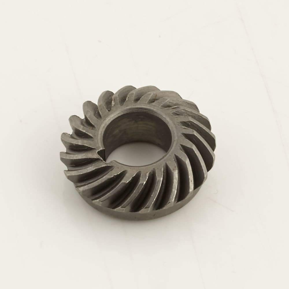 Craftsman 9106386G Drive Gear Genuine Original Equipment Manufacturer (OEM) Part for Craftsman