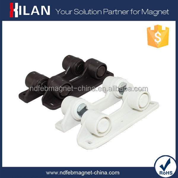 Magnets For Cabinet Doors Wholesale Magnet For Suppliers Alibaba