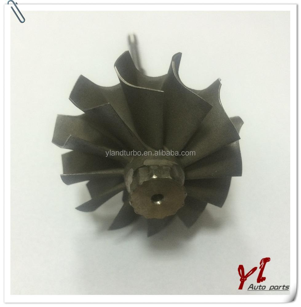 Finden Sie Hohe Qualität K26 Turbo Hersteller und K26 Turbo auf ...