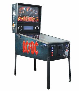 Игры онлайн обезьянки автомат