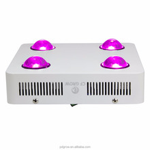 2018 Lumini <span class=keywords><strong>Groeien</strong></span> 300 W 600 W 900 W Volledige Spectrum COB Chip Led Grow Licht voor Groeiende