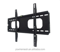metal TV bracket/ adjustable tv wall mount/ retractable wall mount bracket