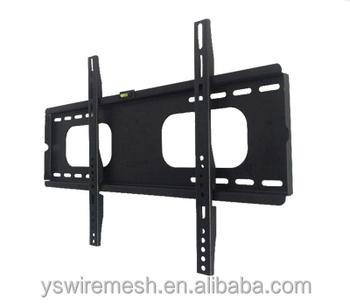 Metal TV Bracket/ Adjustable Tv Wall Mount/ Retractable Wall Mount Bracket