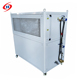 High quality open type moulding air cooled water chiller
