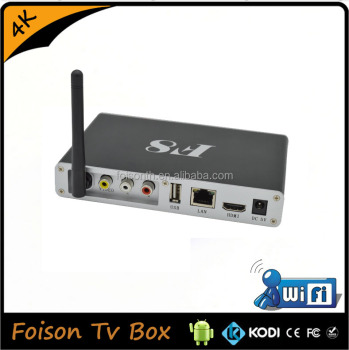 Free Porn Video Iptv Box Best Quality 4k Satellite Receiver Google Play Store App Download Android