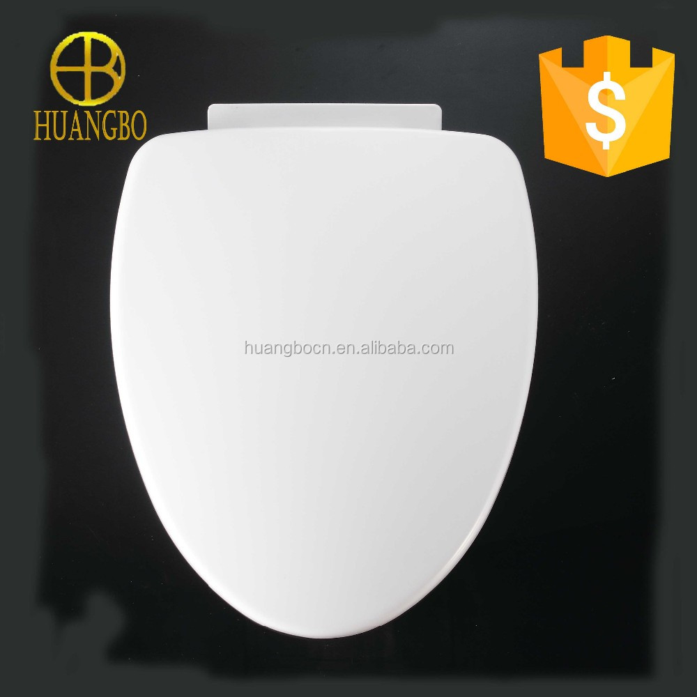 Egg Shaped Toilet Seat Oval Quick Release Soft Close Toilet SeatSmall D Shaped Toilet Seat Wooden D Shaped Toilet Seat Happy D  . Egg Shaped Toilet Seat. Home Design Ideas