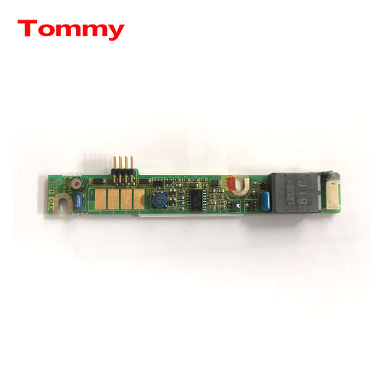Fanuc A20B-8001-0921 (high) 저 (voltage board pcb card new original industrial 부 대 한 cnc machine