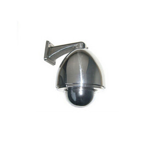explosion proof surveillance camera speed dome camera