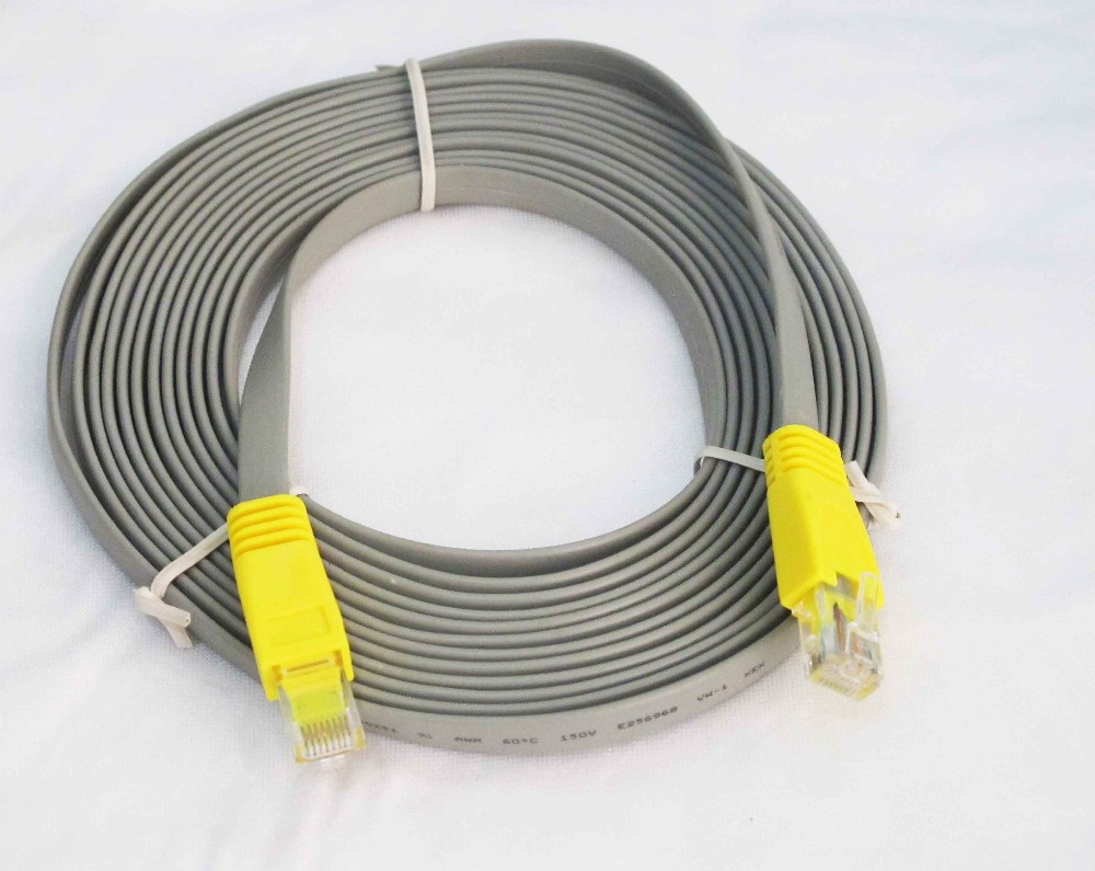 Catlogo De Fabricantes 30 Cat5e Parche Cable Awg Utp Alta Cat 5e Bootless Cables Yellow Ethernet Patch 50 Calidad Y En Alibabacom