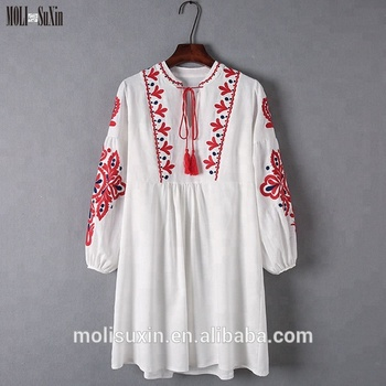 New Style Blouse Design New Pattern 2019