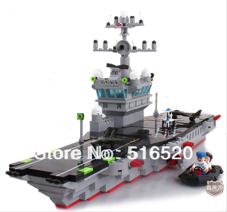 Military Aircraft Toys 50