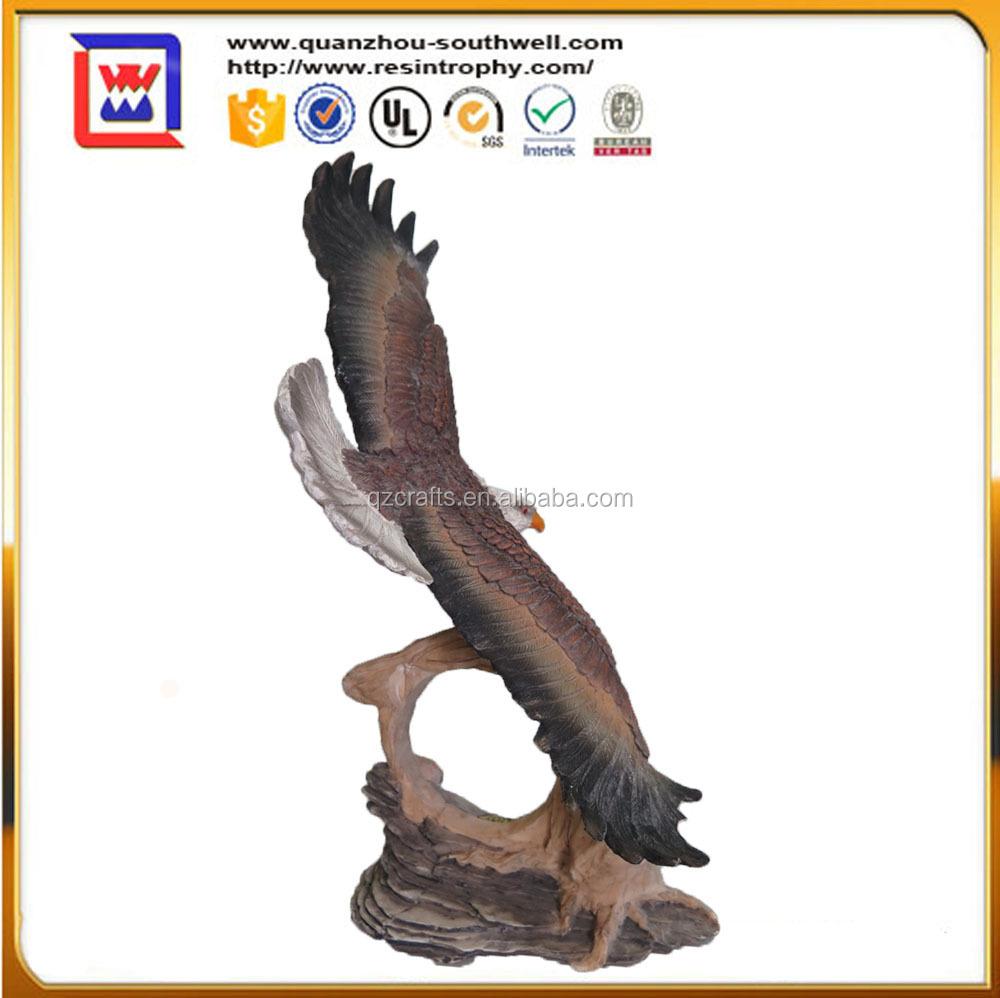 480 Koleksi Gambar Burung Elang Dari Styrofoam Gratis Terbaik