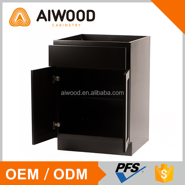 China Dining Room Tv Cabinet Products Below Chinese Supplier Hot Sale Rta Kitchen