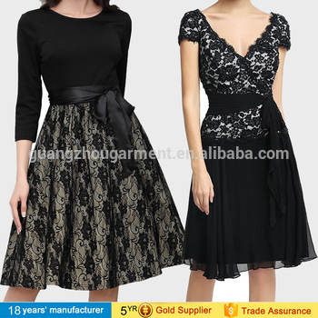 Christmas dresses for mature ladies