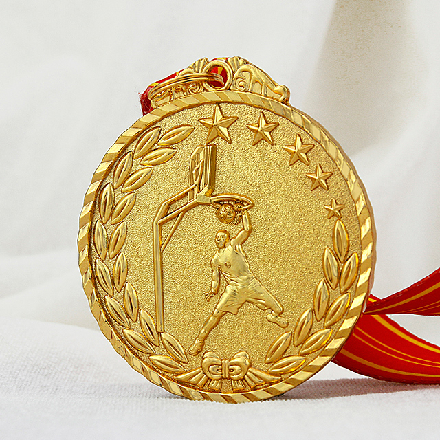 Cheaper metal blank medal ,old sports medals ,sport metal medal, basketball medal