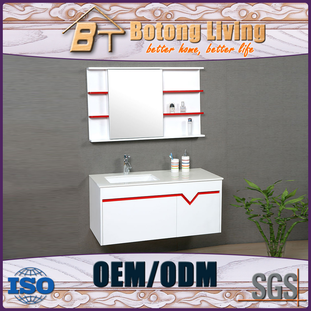 12 inch deep bathroom vanity sink - Rv Bathroom Vanity Rv Bathroom Vanity Suppliers And Manufacturers At Alibaba Com