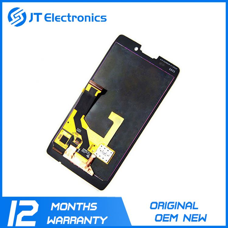 Wholesale lcd with touch screen assembly for motorola moto g xt1032,for moto g 2 lcd