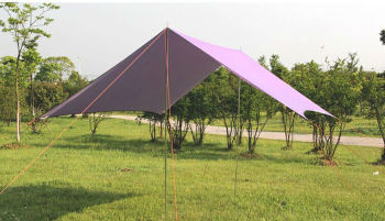 folding fabric tent shade structure sun protection c&ing shade tents & folding fabric tent shade structure sun protection camping shade ...