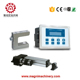 Direct Factory Supply EPC Edge Position Controller